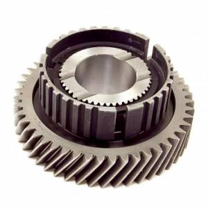 Jeep Transmission & Components - Jeep Transmission Gears and Components - Omix-ADA - Omix-ADA AX5 5Th Gear (1987-02) Jeep Wrangler