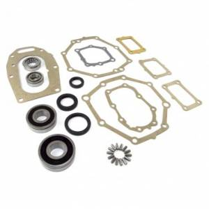 Transmission - Jeep Transmission & Components - Omix-ADA - Omix-ADA AX5 Bearing and Seal Overhaul Kit