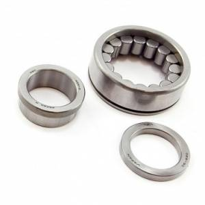 Jeep Transmission & Components - Jeep Transmission Bearings and Components - Omix-ADA - Omix-ADA AX5 Front Cluster Bearing (1987-02) Jeep Wrangler
