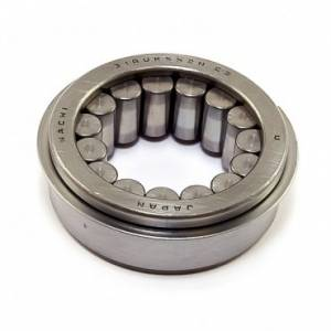 Jeep Transmission & Components - Jeep Transmission Bearings and Components - Omix-ADA - Omix-ADA AX5 Rear Cluster Bearing (1987-88) Jeep Wrangler YJ