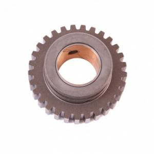 Jeep Transmission & Components - Jeep Transmission Gears and Components - Omix-ADA - Omix-ADA AX5 Reverse Gear Idler (1987-02) Jeep Wrangler