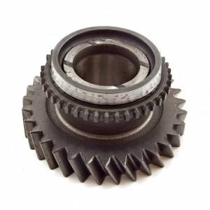 Jeep Transmission & Components - Jeep Transmission Gears and Components - Omix-ADA - Omix-ADA AX5 Second Gear (1987-95) Jeep Wrangler YJ
