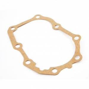 Jeep Transmission & Components - Jeep Transmission Shafts and Seals - Omix-ADA - Omix-ADA AX5 Transmission Shift Gasket (1987-02) Jeep Wrangler