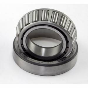 Axles & Axle Parts - Axle Bearings & Seals - Omix-ADA - Omix-ADA Axle Bearing and Cup (1976-86) Jeep CJ Models, AMC 20