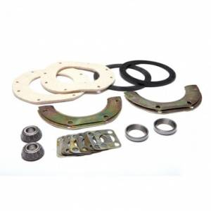 Axles & Axle Parts - Axle Bearings & Seals - Omix-ADA - Omix-ADA Axle Bearing Kit, King Pin (1941-71) Willys/Jeep Models, for Dana 25/27