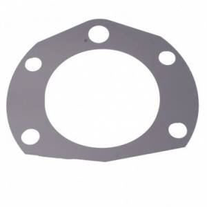 Axles & Axle Parts - Axle Bearing Retainers - Omix-ADA - Omix-ADA Axle Bearing Retainer Shim, .0010 Inch (1976-86) Jeep CJ, AMC 20