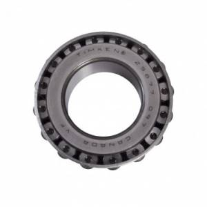 Axles & Axle Parts - Axle Bearings & Seals - Omix-ADA - Omix-ADA Axle Bearing (1950-71) Jeep CJ Models, for Dana 44