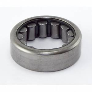 Axles & Axle Parts - Axle Bearings & Seals - Omix-ADA - Omix-ADA Axle Bearing (1991-99) Jeep Cherokee XJ, Chrysler 8.25