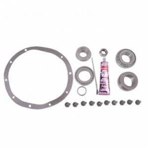 Axles & Axle Parts - Miscellaneous Axle Parts - Omix-ADA - Omix-ADA Axle Rebuild Kit, Chrysler 8.25