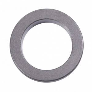 Axles & Axle Parts - Axle Bearing Retainers - Omix-ADA - Omix-ADA Axle Shaft Bearing Retainer Ring (1986) Jeep CJ7,CJ8 and 07 Wrangler