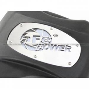 aFe - aFe Air Intake Diesel Elite Value Pack,Chevy/GMC (2011-15) 6.6L Duramax  LML, Momentum HD ProDry S - Image 3