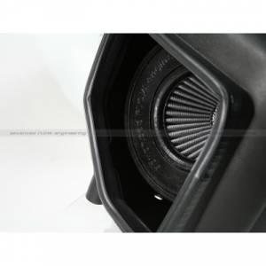 aFe - aFe Air Intake Diesel Elite Value Pack,Chevy/GMC (2011-15) 6.6L Duramax  LML, Momentum HD ProDry S - Image 5