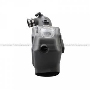 aFe - aFe Air Intake Diesel Elite Value Pack,Ford (2008-10) 6.4L Power Stroke, Momentum HD ProDry S - Image 4