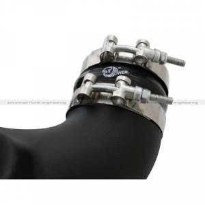 aFe - aFe Air Intake Diesel Elite Value Pack,Ford (2008-10) 6.4L Power Stroke, Momentum HD ProDry S - Image 7