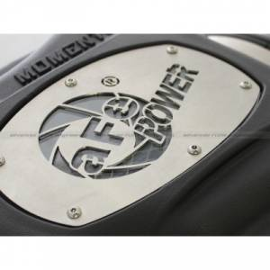 aFe - aFe Air Intake Diesel Elite Value Pack,Ford (2008-10) 6.4L Power Stroke, Momentum HD ProDry S - Image 10