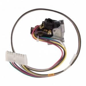 Interior Accessories - Switches and Accessories  - Omix-ADA - Omix-ADA Wiper Switch, Tilt, Intermittent (1984-95) XJ/YJ/SJ