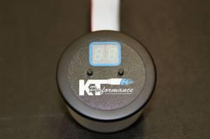 Diamond T Enterprises - Diamond T Hydra Chip Selector Switch - Image 2