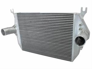 aFe - aFe Blade Runner Intercooler, Ford (1999-03) 7.3L Power Stroke - Image 2