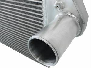 aFe - aFe Blade Runner Intercooler, Ford (1999-03) 7.3L Power Stroke - Image 3