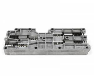 DieselSite - DieselSite  Heavy Duty Transmission, Ford (1989-98) F-250, F-350, F-450, F-550, 6.9L & 7.3L Powerstroke, E40D (2wd) - Image 5