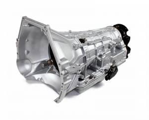 DieselSite - DieselSite  Heavy Duty Transmission, Ford (1989-98) F-250, F-350, F-450, F-550, 6.9L & 7.3L Powerstroke, E40D (2wd)