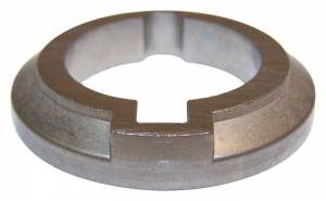 Jeep Transmission & Components - Jeep Transmission Misc. - Crown Automotive AX15 Thrust Washer (1988-99) Jeep
