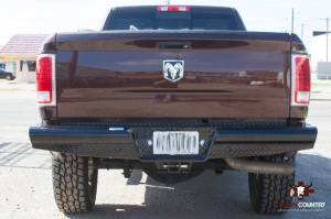 Tough Country - Tough Country Custom Traditional Rear, Dodge (1996-02) 1500, 2500, & 3500 Ram - Image 4