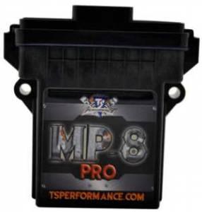 TS Performance - TS Performance MP-8 Pro, Eco-Diesel (2014-16) Dodge, 3.0L Cummins