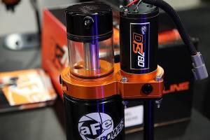 aFe - AFE DFS780 Fuel System, Ford (2008-10) 6.4L Power Stroke - Image 3