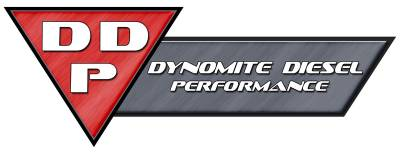Dynomite Diesel Sale Items
