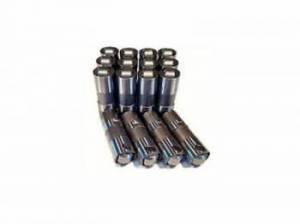 Power-Stroke Products - Power-Stroke Products16pc Lifter Set, Ford (1994-10) 7.3L/6.0L/6.4L Power Stroke