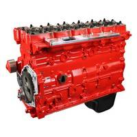Performance Engine - Industrial Injection - Industrial Injection Performance Street Engine, Dodge (2003-07) 5.9L Cummins