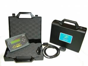 MADS - MADS Electronics Smarty Jr, Dodge (2010-12) 6.7L Cummins