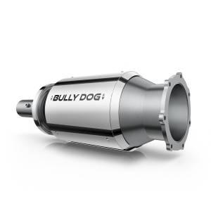 Bully Dog - Bully Dog Performance DPF, Ford (2008-10) 6.4L Power Stroke - Image 3