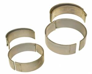 Mahle - MAHLE Clevite Connecting Rod Bearing Set, Chevy/GMC (1982-02) 6.2L & 6.5L Diesel (Standard Size)