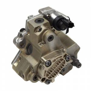 Fuel Injection Parts - Fuel Injection Pumps - Industrial Injection - Industrial Injection XP Series CP3 Fuel Injection Pump, Dodge (2003-07) 6.7L Cummins (XP Series)