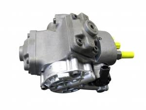 Fuel Injection Parts - Fuel Injection Pumps - BD Power - Ford Motorcraft High Pressure Fuel Pump, Ford (2008-10) 6.4L, Power Stroke