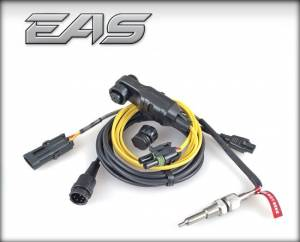 Gauge Parts - Temperature Gauge Parts - Edge Products - Edge Products EAS EGT Probe for CS & CTS, Expandable with Starter Kit
