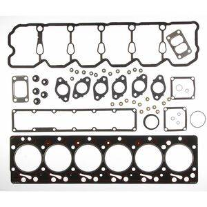Engine Gaskets & Seals - Head Gaskets - Mahle - MAHLE Clevite Head Set, Dodge (1998.5-02) 5.9L Cummins 24V