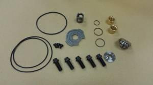 AVP - AVP Turbo Rebuild Kit, Ford (2003-07) 6.0L Power Stroke