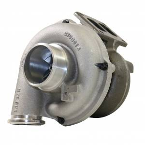 BD Power - BD Power D66 Thruster II, Ford (1994-97) 7.3L Power Stroke (TP38 replacement) Reman