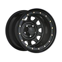 Wheels & Tires - Wheels - 5X5.5 Lug Wheels