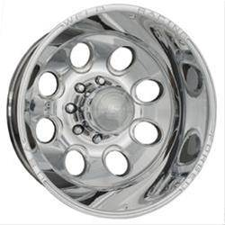 Wheels & Tires - Wheels - 8X200 Lug Wheels