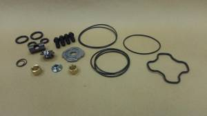 AVP - AVP Turbo Rebuild Kit, Ford (1994-03) 7.3L Power Stroke (360* Bearing Kit) - Image 2