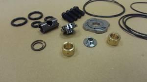 AVP - AVP Turbo Rebuild Kit, Ford (1994-03) 7.3L Power Stroke (360* Bearing Kit) - Image 3