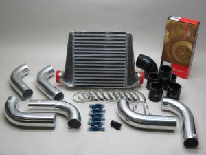 Turbos/Superchargers & Parts - Superchargers - RIPP Superchargers - RIPP Superchargers GEN 1 To GEN 2 Upgrade Kit, Jeep (2007-11) Wrangler JK 3.8L