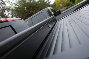 """Truck Covers USA - Truck Covers USA Work Cover, Chevy/GMC (1988-17) 8' (97"""") Long Bed, with Power Actuator - Image 12"""