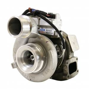 BD Power - BD Diesel Screamer Performance Turbo, Dodge (2007.5-12) 6.7L Cummins