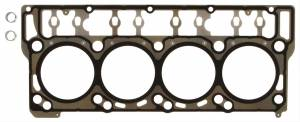 Engine Gaskets & Seals - Head Gaskets - Mahle - MAHLE Clevite Head Gasket, Ford (2008-10) 6.4L Powerstroke