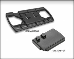 Edge Products - Edge Products CS2 & CTS2 Dash Pod, Ford (2008-14) F-250, F-350, F-450, & F-550 Super Duty - Image 2